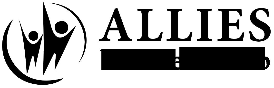 Allies Business Hub